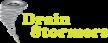 DrainStormers_Logo