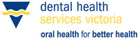 Dental Health Services Victioria